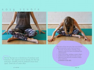 Yoga+Creativity_Sample07