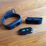 iFit Active out of the box