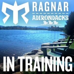 Running Update Ragnar Training