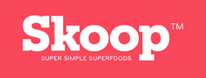 Skoop Review