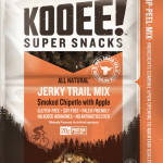 KOOEE!_Smoked Chipotle w Apple pack