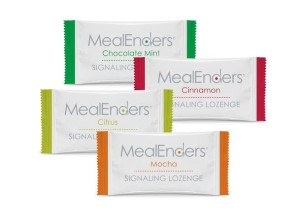 MealEnders Review and Giveaway