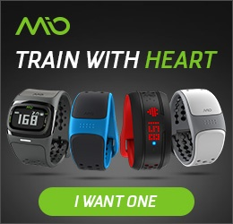 Mio Affiliate