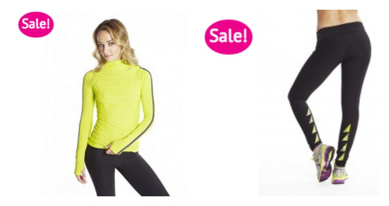 Actio926 Sale | Fitness, Fashion