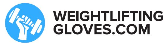Weightliftinggloves Partner Athlete