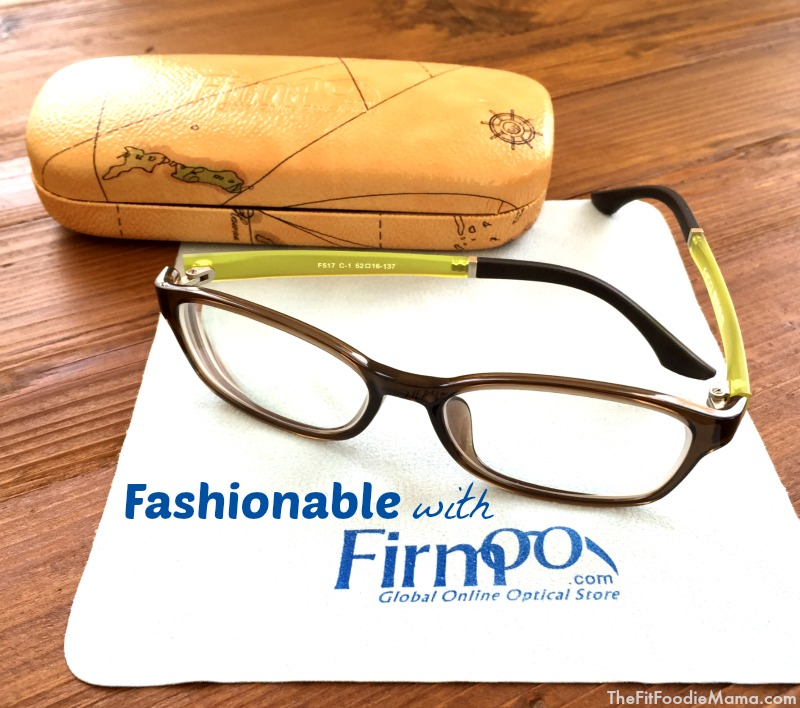 087d35ac5c Fashionable and Affordable Firmoo Eyewear Review + Discount - The ...