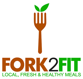 Fork2Fit Review