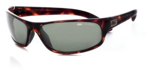 Bolle Sports Sunglasses