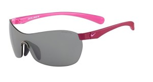 Fashionable Running Sunglasses