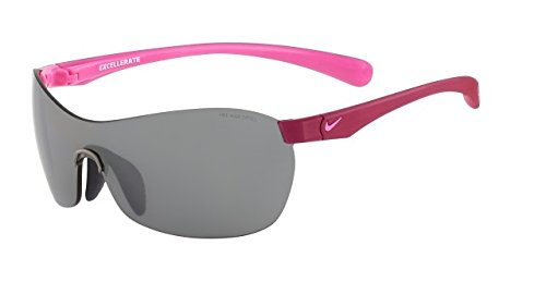 nike sunglasses womens 2015