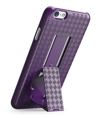 iPhone 6 Case for Runners and Gym Goers