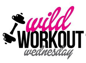 Wild Workout Wednesday: Wahoo TICKRx + 7 Minute Workout App