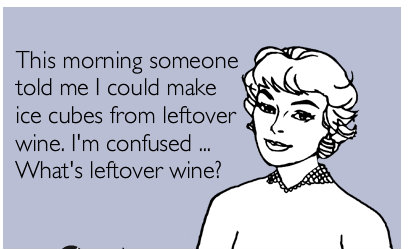 Happy Friday Everyone Pictures, Photos, and Images for ... |Office Friday Wine Humor