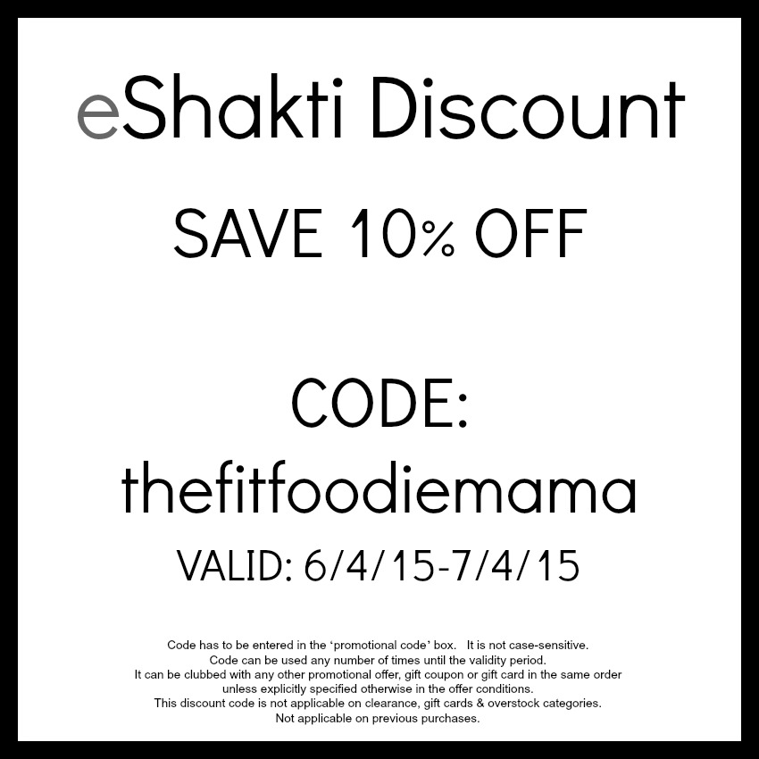 Eshakti coupon code