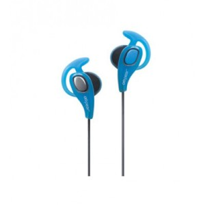 Pear Sports Stride Earphones