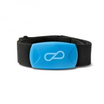 Pear Sports Heart Rate Monitor