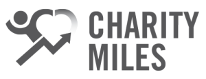 Charity Miles National Running Day