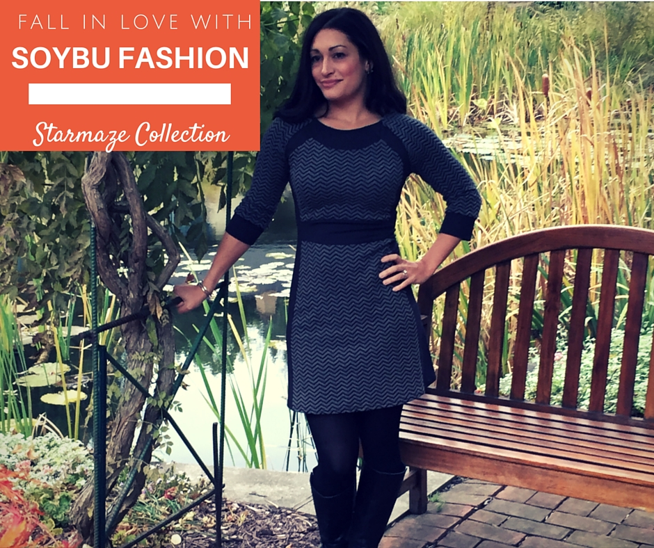 Soybu's Starmaze Collection is What Dreams Are Made Of!