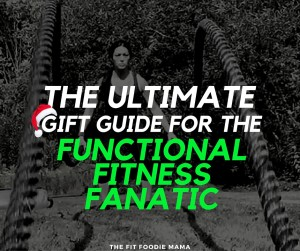Functional Gift Guide FB 2
