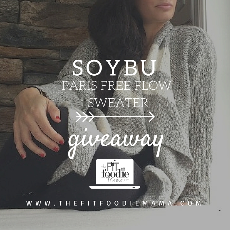 SoybuParis free flow giveaway (1)