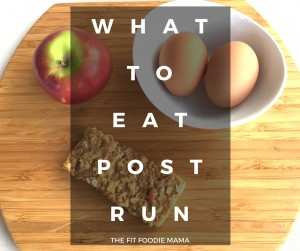 what to eat post run FB2 (1)