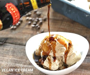 Espresso Ice Cream FB