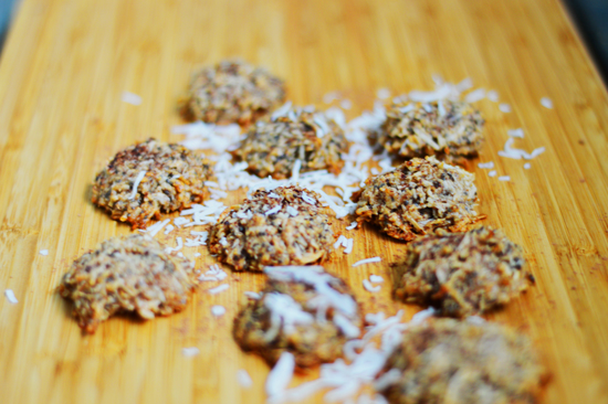 coconut-cookies-5