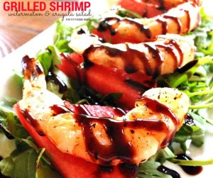 watermelon shrimp FB
