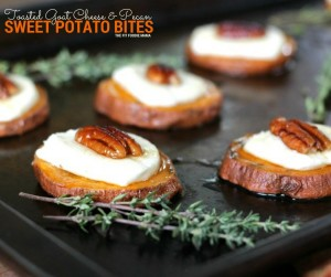 sweet-potato-bites-fb