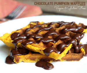 chocolate-pumpkin-waffles-fb