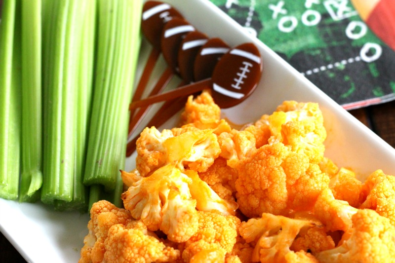 buffalo-cauliflower-2