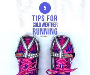 cold-weather-running-tips-fb