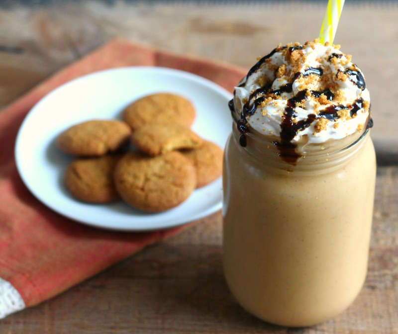 ginger-snap-smoothie-4