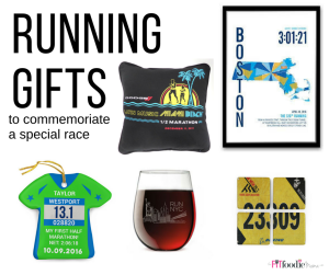 running-gifts-fb