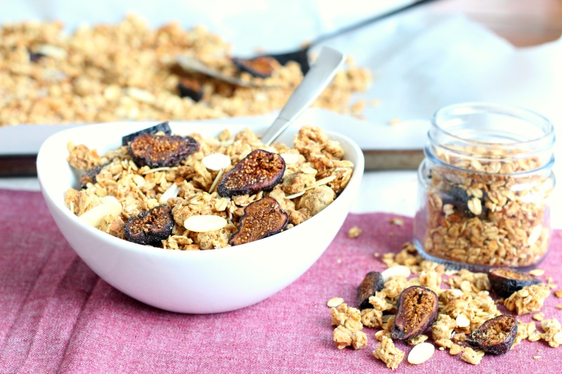 spiced-fig-granola-7