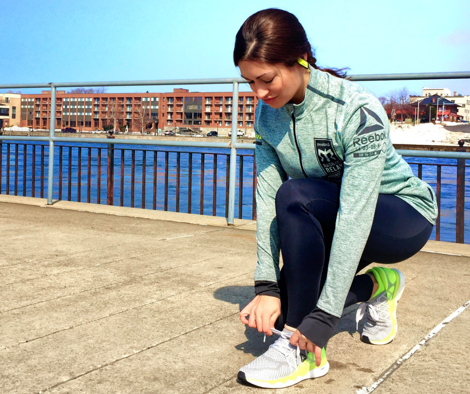 3 Common Running Annoyances and How to Fix Them. - The Fit Foodie Mama