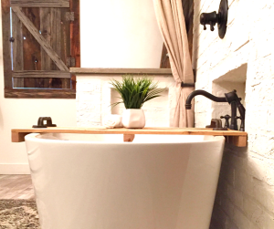 farmhouse bath fb