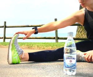 Tips for Staying Hydrated Like a Boss